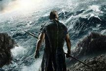 4 Nisan 2014 Vizyon Filmleri - Sinema - Movie / #Sinema #Movie #Vizyon