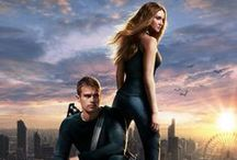 18 Nisan 2014 Vizyon Filmleri - Sinema - Movie / #Sinema #Movie #Vizyon
