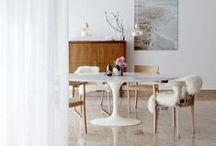 + Dining room