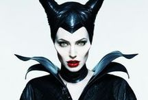 30 Mayıs 2014 Vizyon Filmleri - Sinema - Movie / #Sinema #Movie #Vizyon