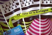 """DEMAT! Kansai Celtic Music Festival """"fete de la Bretagne 2014"""" Live / DEMAT! Kansai Celtic Music Festival """"fête de la Bretagne 2014"""""""