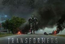 27 Haziran 2014 Vizyon Filmleri - Sinema - Movie / #Sinema #Movie #Vizyon