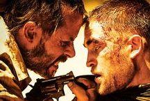 4 Temmuz 2014 Vizyon Filmleri - Sinema - Movie / #Sinema #Movie #Vizyon