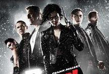 22 Ağustos 2014 Vizyon Filmleri - Sinema - Movie / #Sinema #Movie #Film #Vizyon