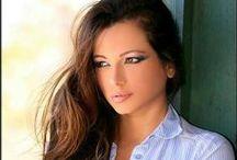 Leticia Farr
