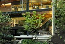 architecture / Peninsula Buyers Advocacy, Mornington Peninsula Inspiration, Building beautiful Homes, Seachange, Tree change, live the dream, love Building, beautiful architecture, lifestyle homes, luxury
