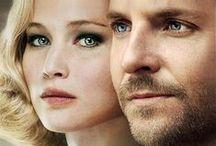 07 Kasım 2014 Vizyon Filmleri - Sinema - Movie / #Sinema #Movie #Film #Vizyon