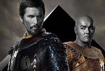 05 Aralık 2014 Vizyon Filmleri - Sinema - Movie / #Sinema #Movie #Film #Vizyon