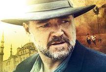 26 Aralık 2014 Vizyon Filmleri - Sinema - Movie / #Sinema #Movie #Film #Vizyon