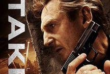 9 Ocak 2015 Vizyon Filmleri - Sinema - Movie / #Sinema #Movie #Film #Vizyon