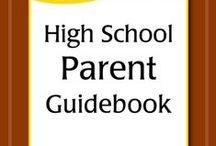 Parent Tips / #PCSCweCARE