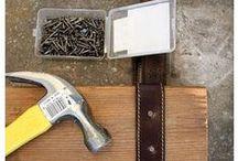 DIY-Gør det selv