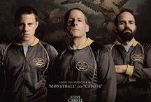 30 Ocak 2015 Vizyon Filmleri - Sinema - Movie / #Sinema #Movie #Film #Vizyon
