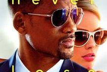 20 Mart 2015 Vizyon Filmleri - Sinema - Movie / #Sinema #Movie #Film #Vizyon