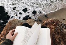 books / lets be escape artists.