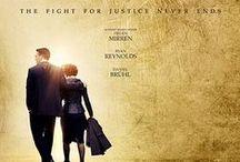 10 Nisan 2015 Vizyon Filmleri - Sinema - Movie / #Sinema #Movie #Film #Vizyon