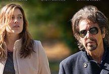 17 Nisan 2015 Vizyon Filmleri - Sinema - Movie / #Sinema #Movie #Film #Vizyon