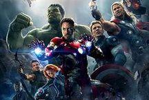 01 Mayıs 2015 Vizyon Filmleri - Sinema - Film - Movie / #Sinema #Movie #Film #Vizyon