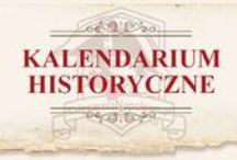 Kalendarium Napoleona