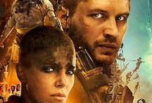 15 Mayıs 2015 Vizyon Filmleri - Sinema - Film - Movie / #Sinema #Movie #Film #Vizyon