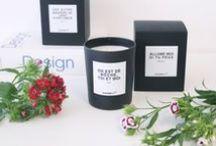 + Gifts / Des idées cadeaux raffinées qui feront plaisir à ceux que vous gâtez.
