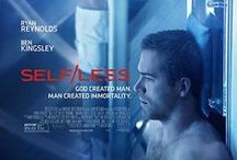 10 Temmuz 2015 Vizyon Filmleri - Sinema - Film - Movie / #Sinema #Movie #Film #Vizyon