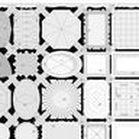 Plantas Vivienda / Tipologias de vivienda