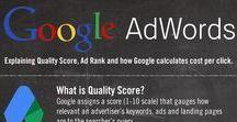 Google Adwords #SEO