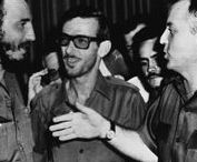 Castro's betrayal of Cuban revolution / Short(uncomplete) list of Cuban revolutionaries, who after Castro takeover emigrated or fought against Castro.