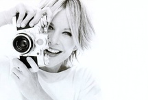 Photo Tips&Tricks / by angelique design