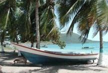 Caribbean Slide Show Videos / Slide shows of Caribbean islands