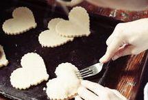 food ideas & tips