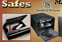 Safes & Security / Gun Safes & Security Devices: Find Pins about Gun Safes, Security Products, Handgun Security Safe ... http://www.gunholstersunlimited.com/safes-security.html
