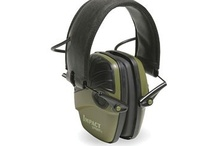 Safety & Protection / Safety & Protection: Find best collection of  Pins on ear plugs, ear muffs for Hunting and Shooting Hearing Protection http://www.gunholstersunlimited.com/safety-protection.html