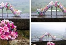 Shoes!!!!!!!!