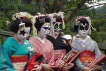 KimonoYukata