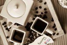 Coffe:) / Kahvenizi nasıl alırdınız?:)