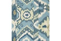 Carmel Decor - Contemporary Area Rugs / All About Contemporary Decorative Area Rugs