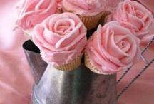 ღ ♥ ღI love Dessertsღ ♥ ღ / ♡Cupcakes, cakes, cheesecake, shakes, donuts, chocolates, caramel apples candy apples, cookies and so much more♡                                  Got milk? / by ¸.•♥•.¸¸.•♥•Rachel•♥•.¸¸.•♥•.¸
