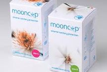 Mooncup® / MCUK® / 'So what is a Mooncup?'