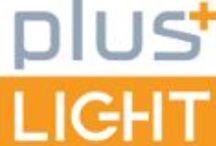 pluslight!!!! / amazing lighting!!!