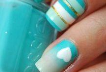 manicure#pedicure