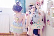 ♡ Baby room ♡