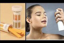 Ricette cosmetici bio