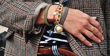 - Bijoux bijoux partout -