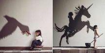 - Inspirational -