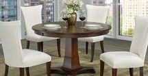 Fine Furniture by Cabinfield / Amish Made Fine Furniture. High quality Amish made fine furniture that suits all homes and families.