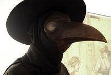 Doctor Plague