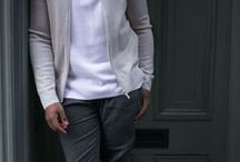 ♡ Mens style ♡ / For my hubby