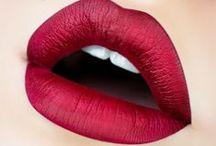 I-ZIP: Make-Up Addiction / www.facebook.com/izipzipperpull